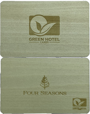 Bamboo Engraving